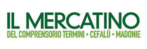 IL MERCATINO