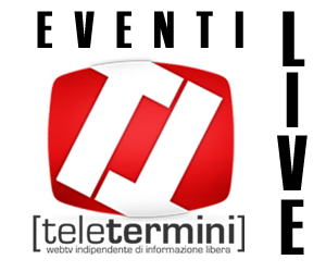 Eventi LIVE