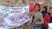 08-04-2013-Agitazione-lavoratrici-ditte-di-pulizie-del-comune-di-Termini-Imerese