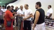 29-09-2013-Campionato-regionale-assoluto-Lotta-e-Stile-Libero-a-Termini-Imerese