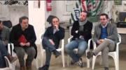 Conferenza-Stampa-del-PD-termitano-le-domande-di-TeleTermini