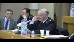 Consiglio-Comunale-del-10-12-2014-seconda-parte