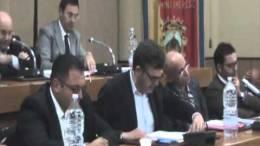 Consiglio-Comunale-del-28-11-2012