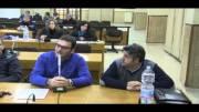 Consiglio-Comunale-del-30-12-2014