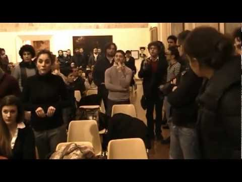 Consulta-Giovanile-2013-lavori-impantanati-dal-regolamento-tutto-da-rifare