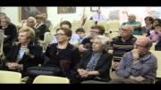 Fabio-Amendolara-presenta-il-Segreto-di-Anna