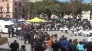 Flash-mob-contro-linquinamento-e-contro-il-percolato-a-Termini-Imerese