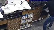 Furti-a-farmacie-e-nengozi-a-Termini-Imerese-le-immagini-dalle-telecamere-di-sorveglianza