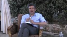 Intervista-al-Sindaco-di-Termini-Imerese-Mi-ricandider---nel-2014-nonostante-tutto-seconda-parte