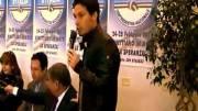 Presentazione-partito-Fratelli-dItalia-a-Termini-Imerese