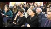 Presentazione-primo-cd-per-Adriano-Fazio-a-Termini-Imerese