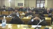 Ultimo-Consiglio-Comunale-del-09-04-2014