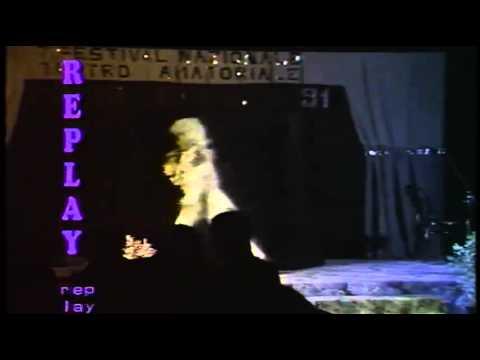 replay-10