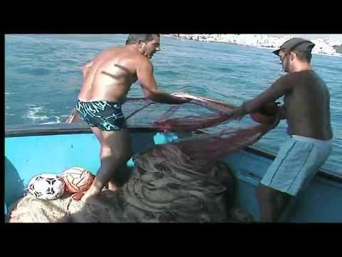 sagra-del-pesce-azzurro-2007