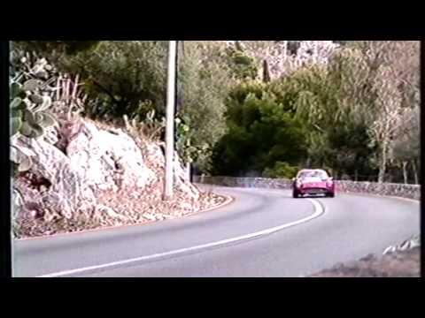 targa-florio-storica