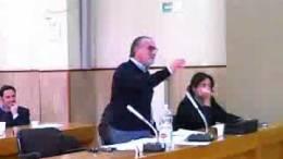Consiglio-Comunale-Termini-Imerese-del-20-04.2011-1-2