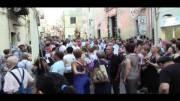 Uscita-Processione-della-Madonna-del-Carmelo-2015