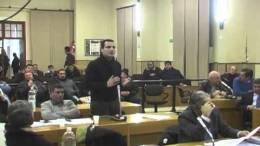 Consiglio-Comunale-del-12-03-2012-proseguo-del-07-03