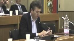 Consiglio-Comunale-del-7-11-2012-prima-parte