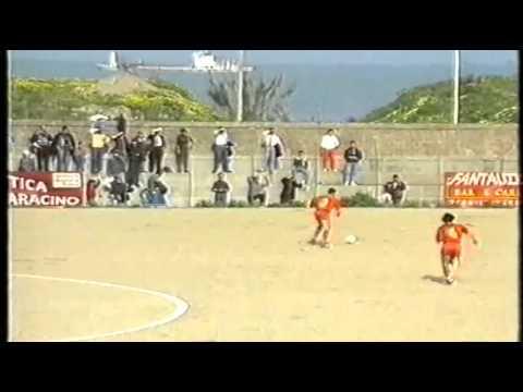 Calcio-Campionato-Interregionale-Termitana-Menfi