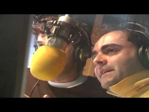 Intervista-Vincenzo-Ferreri-attore-x-Agrodolce-con-Filippo-Canzone-Produzione-Salvatore-Albamonte