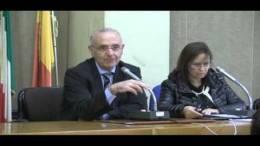 Consiglio-Comunale-del-2-12-2015-seconda-parte