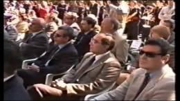 FESTA-DELLA-POLIZIA-TERMINI-IMERESE-2002