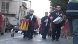 Presepe-Vivente-2008