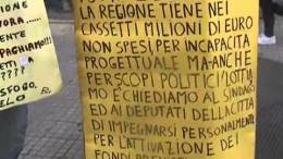 Protesta-Disoccupati-13-giugno-2012