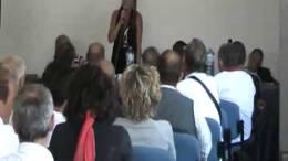 Riunione-dei-disoccupati-con-intervista-a-Salvino-Caputo