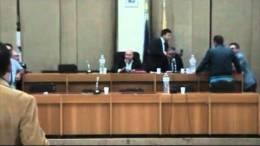 Consiglio-Comunale-del-28-10-2013