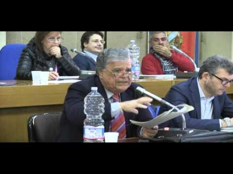 Consiglio-Comunale-del-31-Dicembre-2015