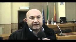 Intervista-Presidente-Consiglio-Comunale-Stefano-Vitale-25-01-2012
