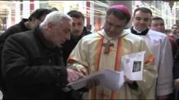 Intervista-a-Mons-Corrado-Lorefice-Arcivescovo-della-Diocesi-di-Palermo