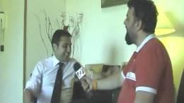 Intervista-al-Consigliere-Comunale-di-Termini-Imerese-Dario-Turturici