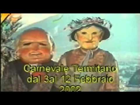 CARNEVALE-TERMITANO-I-PRIMI-ANNI-2000