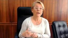 Comunicazione-della-Dirigente-scolastica-dellistituto-Stenio-prof.-ssa-Bellavia