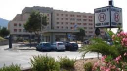 PA-Termini-Ospedale-nuovo-Cimino3