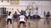 Sintesi-Volley-femminile-serie-B2-Termini-Volley-Taranto