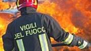 vigili-fuoco-in-azione12