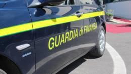 guardia-finanza2-535x300