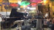 Barlaci-Jazz-Quartet-seconda-serata-Notti-Clandestine-a-Piano-Barlaci-2016