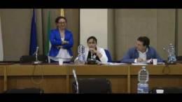 Consiglio-Comunale-del-6-Settembre-2016