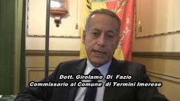 Il-Commissario-Di-Fazio-sulla-questione-rifiuti-a-Termini-Imerese