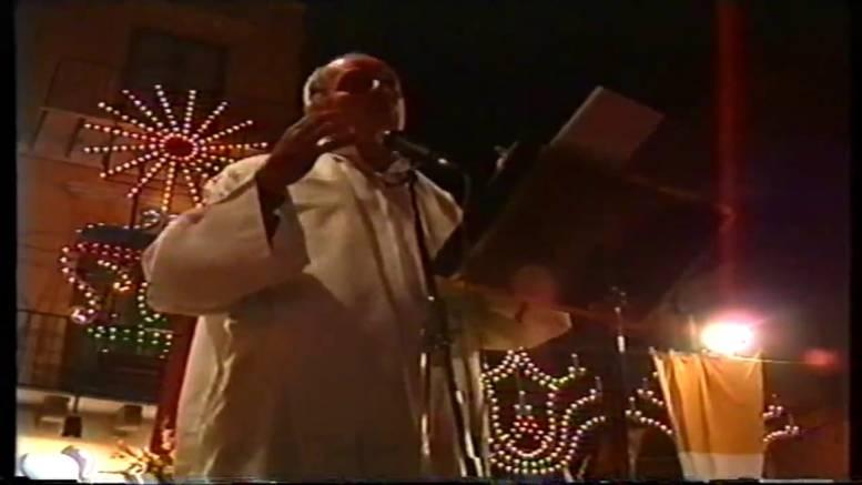 Inconorazione-Immacolata-S-Saverio-1991