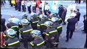 Ricordato-11-settembre-a-Termini-Imerese-nel-2002