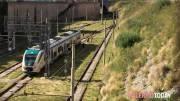 Treno Fiera-2