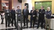 Festa-al-Moby-Dick-per-la-Societa-Operaia-Paolo-Balsamo-nuovo-simbolo-e-inno