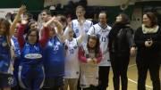 Presentazione-nuova-stagione-di-Basket-per-LAbiola