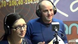 A-radio-Panorama-si-parla-di-ECOX-rifiuti-e-inceneritore